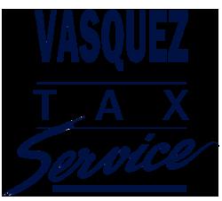 LogoVasquezTax